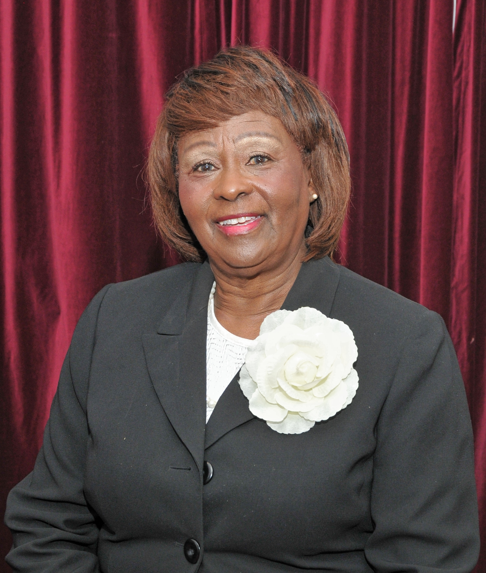 Mary B Flowers & more
