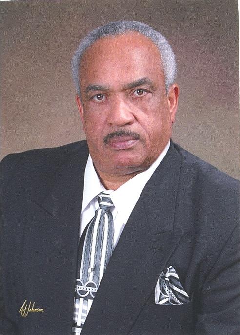 Mr. A. C. Meadows  President