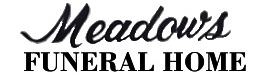 Meadows Funeral Home of Albany Inc. | Albany Georgia Funeral Homes | 229-439-2262
